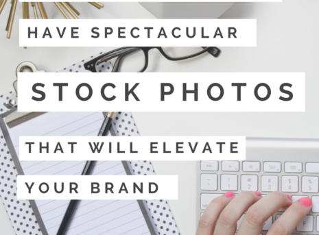 Stock Photos From These 15 Small Businesses Will Elevate Your Brand